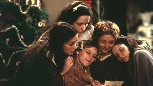 the song of hiawatha mubi little women