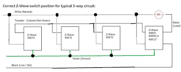 wiring diagrams led dimmer switch 2 way dimmer switch wiring how to install a dimmer switch with 3 wires at Led Dimmer Wiring Diagram
