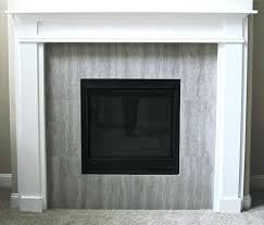 electric fireplace mantel only electric fireplace mantel electric fireplace mantel diy