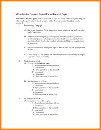 Apa Owl Cite Dissertation Attached Resume Email Sample Baggage I