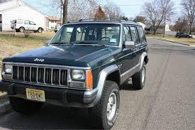 1991 dodge alternator wiring diagram images 1995 jeep cherokee engine further 92 jeep cherokee xj furthermore 92