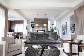 Interior Design Calgary Karen Ryan Design