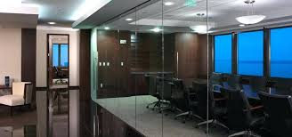 law office designs. Law Office Design Blog Small Private Offices Designs