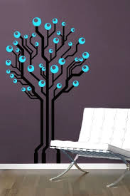 Small Picture Benefits of Modern Wall Decals In Decors