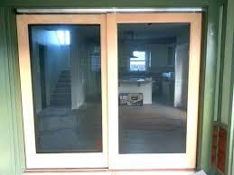 replacement screen doors sliding patio doors sliding screen door replacement sliding patio door repair kit sliding
