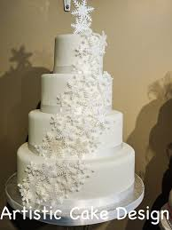 Ottawa Wedding Cake Gallery Artistic Cake Design The Best Cake