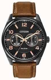 citizen ao9025 05e