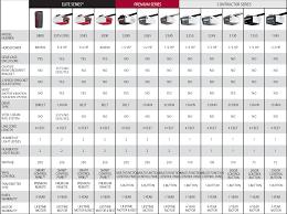 garage door frame sizes uk home desain 2018