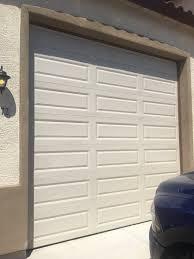 affordable garage door service 12 photos 44 reviews garage door services chandler az phone number yelp