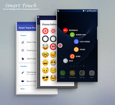 Assistive Light Apk Download Smart Touch Easy Touch Assistive Touch 3 0 8 Apk