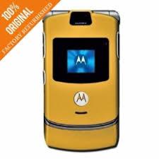 motorola razr flip phone gold. motorola razr flip phone gold