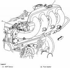 2000 chevy s10 2 2l o2 sensor wiring diagram 44 wiring diagram 2012 07 05 161545 map2 i have a 2000 chev s 10 2wd 2 2l flex