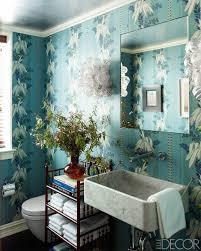Small Bathrooms Design Ideas 2020 - How ...