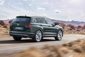 2018 volkswagen tiguan lwb. simple lwb photo gallery on 2018 volkswagen tiguan lwb