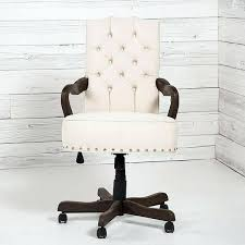 industrial style office chair. Industrial Style Office Chairs Chair Tufted Urban Farmhouse Designs Copy D