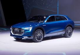 audi new car releaseOfficial Site 2016 hybrid electric upcoming 2016 Hybrid Models