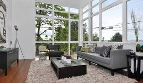 living room furniture ideas amusing small. Full Size Of Sunroom:amusing Modern White Living Sofas And Black Square Small Desk On Room Furniture Ideas Amusing W