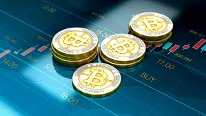 So are we in a bubble? Investing In Bitcoin Throughout 2017 Is It Too Late The Merkle News