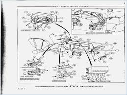 ford 3000 wiring diagram fasett info Ford F-250 Wiring Diagram at Ford 3000 Wire Diagram 12v
