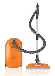 sears vacuum cleaners on sale.  Sale Kenmore Vacuum Cleaner Repair U0026 Sales  Intended Sears Vacuum Cleaners On Sale