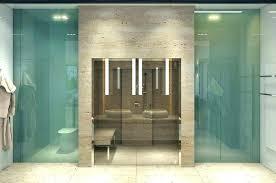 Designing Bathrooms Online Impressive Inspiration Design