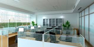 simple office design. colorful office interior glass design with large partitions images website simple ideas of dental suppose offi