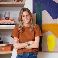 Ingrid Noel - Co-Founder - Get Circle | LinkedIn