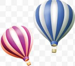 Floating Hot Air Balloon Images Floating Hot Air Balloon
