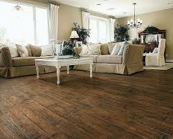 cleaning porcelain tile floors best way to clean porcelain tile floors for home decor and home