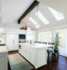 vaulted ceiling ideas vaulted ceiling ideas kitchen ceiling ideas how to vault a ceiling best ceiling