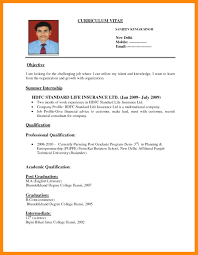 How To Make Resume Template Make Cv For Job Full Size Of Resume Template Fantastic Styles