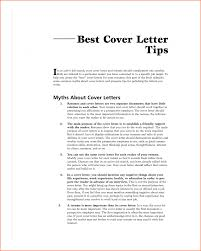 Should A Resume Have A Cover Page Best Cover Letter Format Photos HD Goofyrooster 21