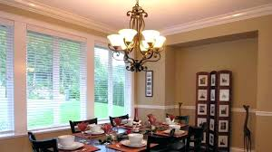 chandelier for low ceiling dining room low ceiling chandelier image of low ceiling chandelier for dining