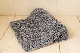 runner up woven rug momentum home modern bath rug