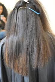 Japanese Straight Hair Style best 25 japanese straightening ideas clean 5676 by wearticles.com