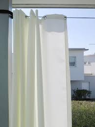 Ziemlich Fenster Sichtschutz Ideen Modern Neu Amazing Full Meinung