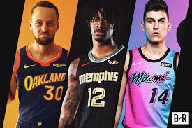 Are you looking for concerts 2021, concert tickets, concerts 2021, concert tours, music events? Ranking Every Nba Team S 2021 City Edition Jersey Bleacher Report Latest News Videos And Highlights
