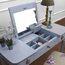 Modern Dressing Table Designs For Bedroom Bedroom Luxurious Bedroom Interior Design With Mirrored Vanity