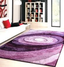 plum rugs for living room plum area rugs area rugs plum area rug purple rugs for