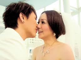 有一种爱情,叫王仁甫和季芹,他们的经历,让你再次相信爱情。