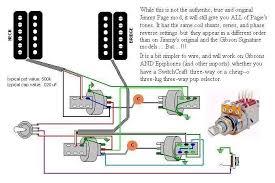 olp wiring diagram all wiring diagram olp wiring diagram emg wiring diagram lp diagram get image about dod wiring diagram emg wiring