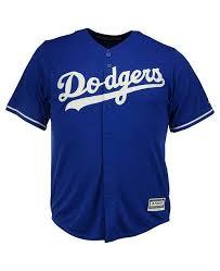 Shirt Dodgers Jersey Dodgers Jersey Jersey Shirt Jersey Dodgers Dodgers Shirt