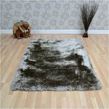 soft area rugs st soft area rug material