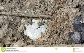 download comp underground water pipe35
