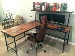 Industrial office chair Masculine Full Size Of Industrial Office Desk Chair With Drawers Desks For Sale Cool Ideas Furniture Delectable Lovelyideas Industrial Office Desk Chair With Drawers Desks For Sale Cool Ideas