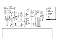 voltmeter wiring diagram wiring diagram ac voltmeter wiring diagram home diagrams