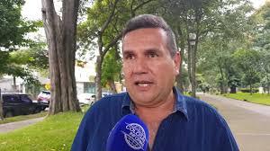 Colosal Informa - Bernabé Chavarría presidente del concejo ...