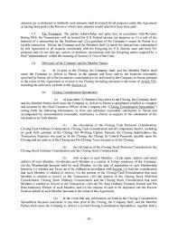 international english essay article pt3