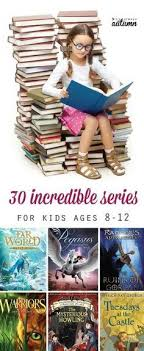 a solid summer reading list for 7 9 year olds 15 chapter books for the eager reader in your life literacy activities summer reading lists