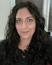 Sabrina Smith, Clinical Social Work/Therapist, Austin, TX, 78702 |  Psychology Today